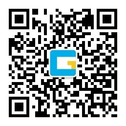 优积谷官方微信公众号